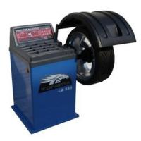 Wholesale Wheel Balancer CB-580 from china suppliers
