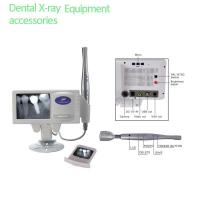 Wholesale Dental X-ray film reader from china suppliers