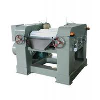China Tri-roller Mill wholesale