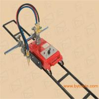 Buy cheap CG1-30 Semi-automatic Gas Cutting Machine from wholesalers