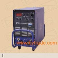 Buy cheap WSM IGBT Inverter Pluse TIG Welding Machine from wholesalers