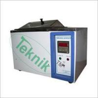 Wholesale Serological Water Bath from china suppliers