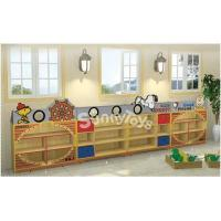 Snoopy style toys cabinetST-4228B