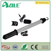 160 LED PORTABLE OFFROAD WORK LIGHT