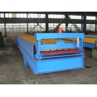 China Cold Rolling Mills-042 wholesale