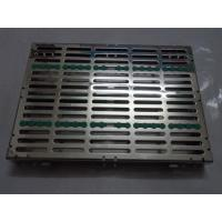 Wholesale Dental Abrasive Tool Dental Instruments Disinfection Box from china suppliers