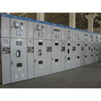 China XGN/KYN HVswitchgear wholesale
