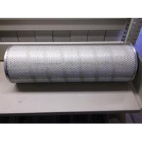 China Donaldson Air Filter P520925 wholesale