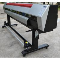 2.5M Wide Format Plotter Printer