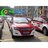 China taxi /bus sign wholesale