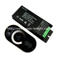 Wholesale LED Controller Product Name: DC12V/216W,DC24V/432W from china suppliers
