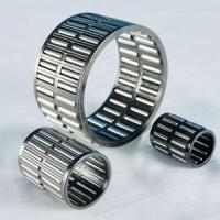 Wholesale Needle roller and cage assemblies K...ZW series from china suppliers