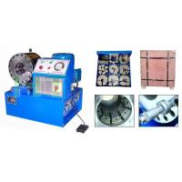 Wholesale HT-80 Crimping Machine from china suppliers