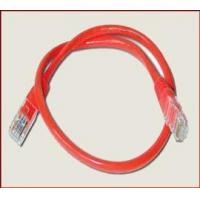 China Copper Patch Cords wholesale