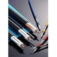 China Cable Series RG11 wholesale