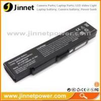 China Best promotional notebook battery for sony Vaio VGP-BPS2B VGP-BPS2 VGP-BPS2A VGP-BPS2C wholesale
