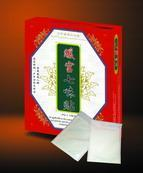 China female pain patch on sale