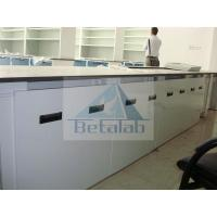 Wholesale Laboratory Instrument Table from china suppliers
