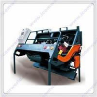 China Spreading width: 3100 with Chipping spreader wholesale