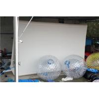 China Hot-Selling Inflatable Advertisement Billboard wholesale