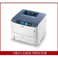China C610 printer wholesale