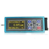 China HS210 Surface Roughness Gauge wholesale