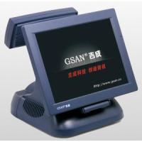 China GS-372 12 all in one touch pos wholesale