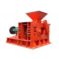 China Coal Briquette Machine wholesale
