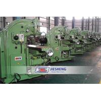 China Milling Machine X53K wholesale