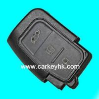 China M ondeo remote case wholesale