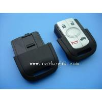 China B uick 4 buttons remote key cover wholesale