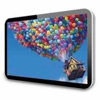 Wholesale 55inch Wall mounted Advertising player from china suppliers