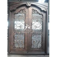 China Double door-SE-D030 wholesale