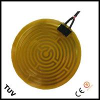 3D Printer Heater/Polyimide Heater