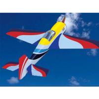 China RC Electric Airplanes ARF/RTF NAME: YAK-54 118 150-170CC GAS on sale