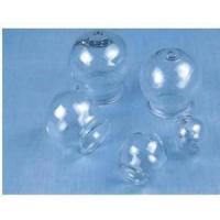 Buy cheap Glass Cupping Jar from wholesalers