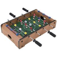 M-0381 Mini Foosball Tabletop Set