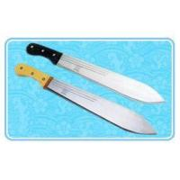 Wholesale Sugarcane Machete from china suppliers