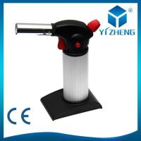 China Outdoor torch  Garden torch/weed burner YZ-020 on sale