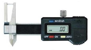 Quality Digital Gages 315-240 for sale