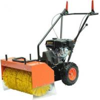 China Gasoline Sweeper wholesale