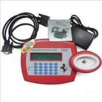 China KEY PROGRAMMER AD90 key programmer wholesale