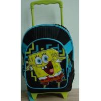 China Trolley Bag wholesale