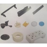 China Plastic Injection Moulded Products wholesale