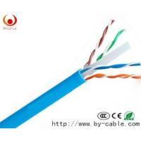 China UTP cat6 wholesale