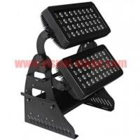 China VS-72x8W 4 in 1 Double Head LED Wall Washer wholesale