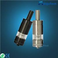 China 2014 China manufacture rebuildable wholesale Fogger 5.0 atomizer wholesale