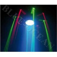 China New effect led laser UFO/Eight Claws/Octopus Laser light(LH-MAGIC583) wholesale