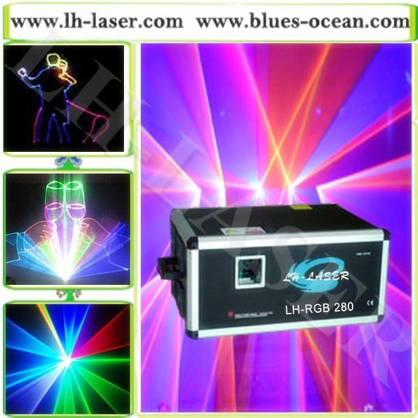 6w programmable laser lights show projector for disco. Black Bedroom Furniture Sets. Home Design Ideas