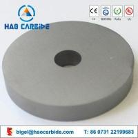 China Tungsten carbide mould carbide punch mould wholesale